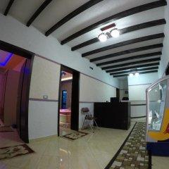 Отель Buza Албания, Шкодер - отзывы, цены и фото номеров - забронировать отель Buza онлайн интерьер отеля