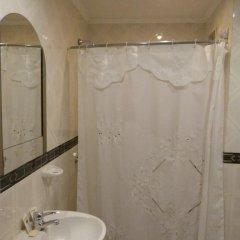 Hotel Nitra II Сан-Рафаэль ванная