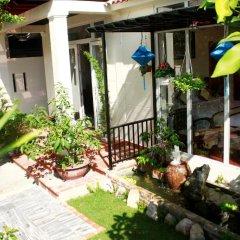 Отель Little Corner Hoi An Вьетнам, Хойан - отзывы, цены и фото номеров - забронировать отель Little Corner Hoi An онлайн фото 2