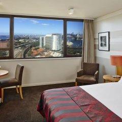 North Sydney Harbourview Hotel North Sydney Australia Zenhotels