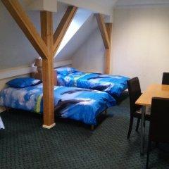 Отель Hostel House Эстония, Таллин - отзывы, цены и фото номеров - забронировать отель Hostel House онлайн удобства в номере