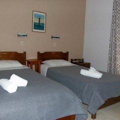 Star Hotel Родос сейф в номере
