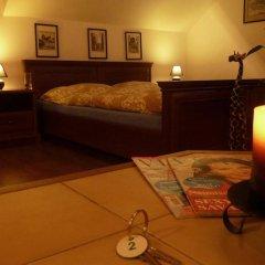 Отель Green Apartment Чехия, Франтишкови-Лазне - отзывы, цены и фото номеров - забронировать отель Green Apartment онлайн спа фото 2