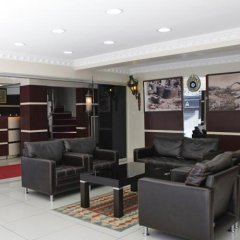 Hotel Best Piran интерьер отеля фото 2