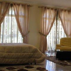 Отель Ani Албания, Дуррес - отзывы, цены и фото номеров - забронировать отель Ani онлайн спа фото 2