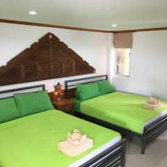 Taosha Suites Hotel комната для гостей фото 4
