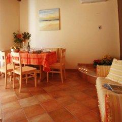 Отель Agriturismo La Filanda Апартаменты фото 2