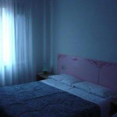 Adua Hotel 2* Стандартный номер с различными типами кроватей фото 2