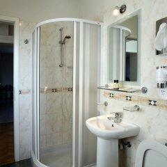 Отель Residence Suite Home Praha 4* Апартаменты фото 21
