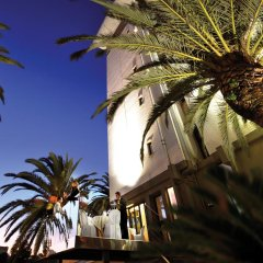 Sardegna Hotel фото 6