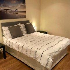 Отель River Heights комната для гостей фото 5