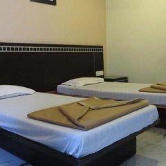 Отель Smyle Inn спа фото 2