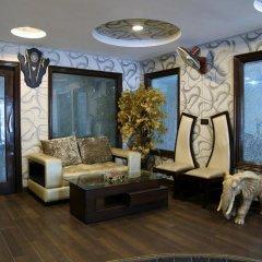 Отель Ananda Delhi Индия, Нью-Дели - отзывы, цены и фото номеров - забронировать отель Ananda Delhi онлайн спа