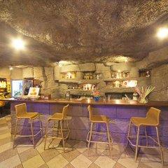 Selen Hotel гостиничный бар