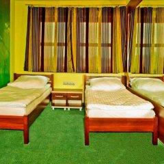 Отель Sunny Польша, Познань - 2 отзыва об отеле, цены и фото номеров - забронировать отель Sunny онлайн детские мероприятия
