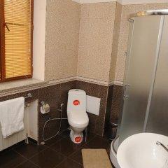 Отель Villa 29 Люкс фото 13