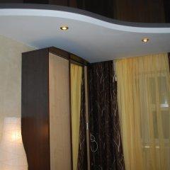 Апартаменты на Черняховского 22 ванная фото 2
