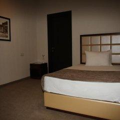 Отель Орион Олд Таун Люкс с различными типами кроватей фото 3