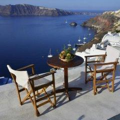 Отель Rimida Villas балкон фото 5