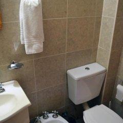 Отель Puerto Delta Apartamentos Номер категории Премиум фото 5