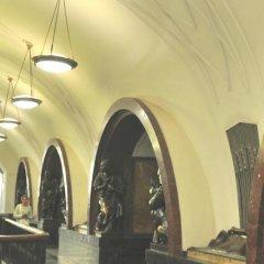 Гостиница Sofi в Москве отзывы, цены и фото номеров - забронировать гостиницу Sofi онлайн Москва развлечения