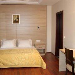 Solis Hotel Турция, Стамбул - отзывы, цены и фото номеров - забронировать отель Solis Hotel онлайн комната для гостей фото 4