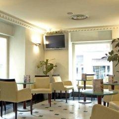 Отель Lusso Infantas спа фото 3