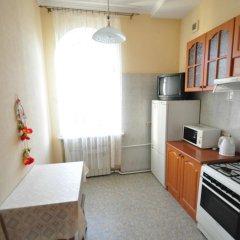 Апартаменты OdessaGate Дерибасовская в номере