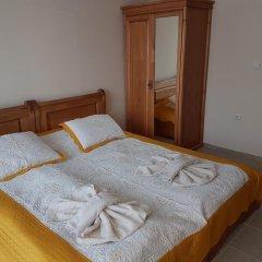 Апартаменты Sunny Beach Rent Apartments Karolina Солнечный берег комната для гостей