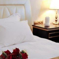 Гостиница Vettriano комната для гостей фото 3