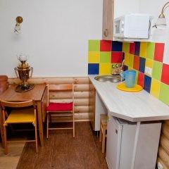 Гостевой дом Невский 126 Апартаменты фото 27
