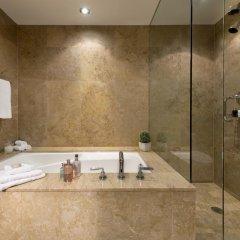 Отель SoHo Metropolitan Hotel Канада, Торонто - отзывы, цены и фото номеров - забронировать отель SoHo Metropolitan Hotel онлайн спа
