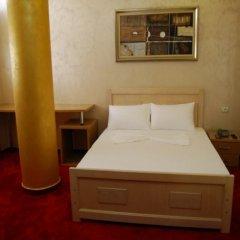 Gjuta Hotel Стандартный номер с различными типами кроватей фото 3