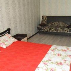 Гостиница V Serebristyh Ottenkah Украина, Каменец-Подольский - отзывы, цены и фото номеров - забронировать гостиницу V Serebristyh Ottenkah онлайн комната для гостей фото 3