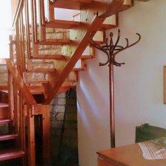 Отель Zhivka House Болгария, Ардино - отзывы, цены и фото номеров - забронировать отель Zhivka House онлайн интерьер отеля фото 2