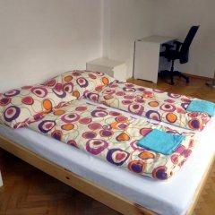 Hostel Daniela удобства в номере