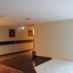 Отель Ottoman Suites 3* Студия с различными типами кроватей фото 10