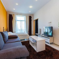 Апартаменты Central Minsk Apartments Апартаменты фото 17