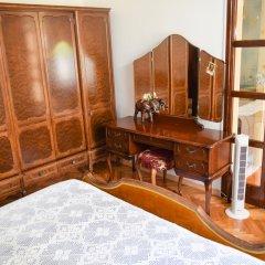Отель Guesthouse Harašić удобства в номере