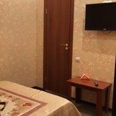 Mini-hotel na Rabfakovskom Санкт-Петербург комната для гостей фото 4
