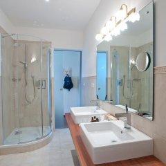 Hotel Adria 4* Люкс фото 8
