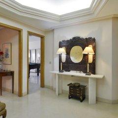Отель FLH - Laranjeiras Mega Place интерьер отеля