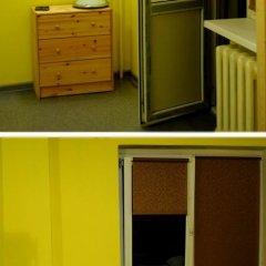Отель Жилые помещения БританиЯ Уфа удобства в номере фото 2