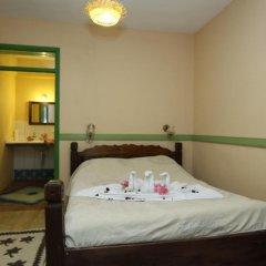 Отель Wisteria Guest House спа