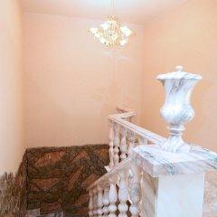 Отель Орион Белокуриха комната для гостей фото 25