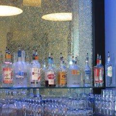 Отель Platinum Hotel and Spa США, Лас-Вегас - 8 отзывов об отеле, цены и фото номеров - забронировать отель Platinum Hotel and Spa онлайн развлечения