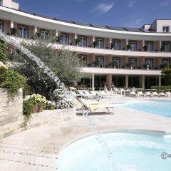 Отель Isola Sacra Rome Airport детские мероприятия