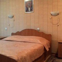 Отель Патриот Полулюкс фото 7