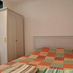 Отель Madragoa's Nest комната для гостей фото 4