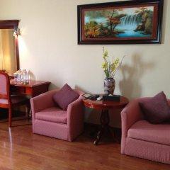 Fortune Hotel Deira 3* Стандартный номер с различными типами кроватей фото 23